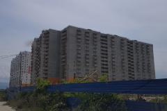 IMG-20200619-WA0002